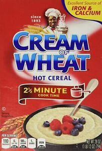 Cream of Wheat Hot Müsli 828ml