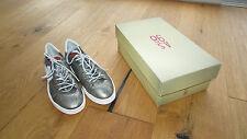 A.S 98 Damen Sneaker Gr. 37, Neu