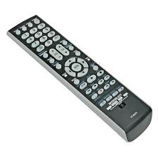 CT-90275 for Toshiba Smart LED LCD HD TV Remote Control 37AV500E 42HL67U 32HL67