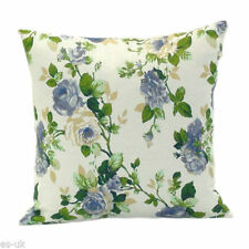 Bedroom Country Square Decorative Cushions