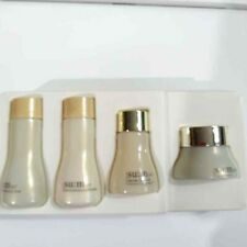 Su:m37º  Secret Special Gift 4items- Skin brilliant New + Su m 37 Mini Samples