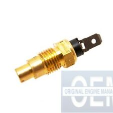 Engine Coolant Temperature Switc fits 1993-2004 Nissan Altima Frontier Sentra  O