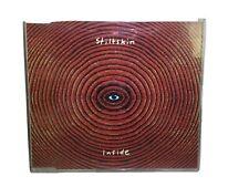 STILTSKIN - Inside   (Cd  singolo)
