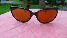 lunettes de soleil Cebe Nylon vintage