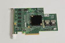 IBM controller SAS/SATA RAID Module 43W4297