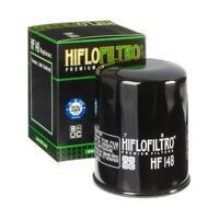 TGB 525 Blanco 08 09 10 Filtro de Aceite Calidad Genuina OE Hiflo HF148