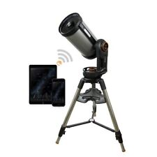 Telescope Celestron NexStar Evolution 9 25 Photo Astronomy Marquis