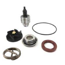 Water Pump Repair Kit for Vespa GTS 250, GTV 250