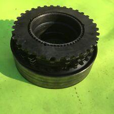 Studebaker  transmission clutch parts.     Item:  8711