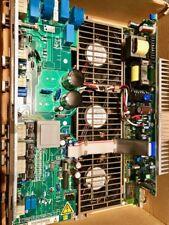 NEW in Box Siemens S5 Power Supply, 6ES5955-3LC41, 6ES5 955-3LC41, 1 Yr warranty