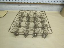 Jeep Willys M38 M38A1 front seat bottom springs NOS originals (see description)