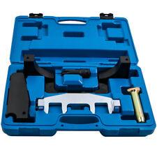 para Mercedes Benz M271 Driven Camshaft Alignment Timing Locking Tool Kit