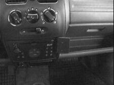 Radio diafragma din autoradio para Hyundai i10 a partir de 2013