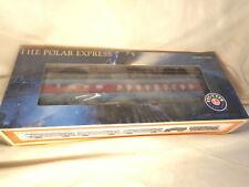 Lionel 6-25134 Polar Express Diner Passenger Car / O Gauge / Mib