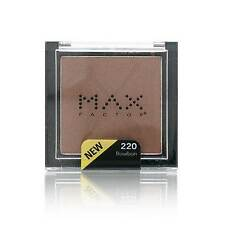 Max Factor Eyeshadow 220 Bourbon Brand New