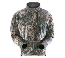Sitka JETSTREAM Lite Jacket ~ Open Country NEW ~ Size Medium ~ CLOSEOUT