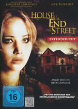 House at the End of the Street (2013) TV Movie 10/17