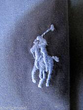 Chemises décontractées et hauts Polo taille M pour homme