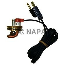 Engine Heater-SOHC NAPA/ENGINE HEATERS-KAT 11603