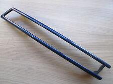 VW Passat 3C B6 Blinkerrahmen Blinker vorne links LA5E Maritim Blau  3C0807717C