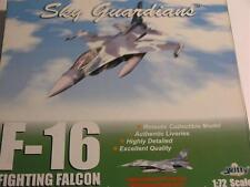1/72 Sky Guardians  F-16  Indonesian AF