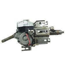 Elektrisch Servolenkung 8200294978A Preis mit MwSt Vat