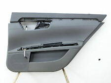 MERCEDES W221 S500 05-09 Door Card Panel Right Rear for Long Version