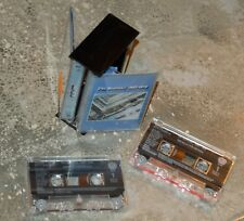 Cassette Audio The Beatles - 1967 - 1970 - 2 K7