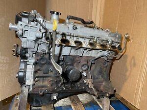 LEXUS IS200 1GFE COMPLETE ENGINE 78k TIMING BELT DONE 10k AGO 99-05 XE10 1G-FE