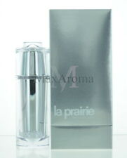 La Prairie Cellular Serum Serum Platinum Rare 1.0 Oz