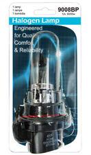 Headlight Bulb CEC Industries 9008BP