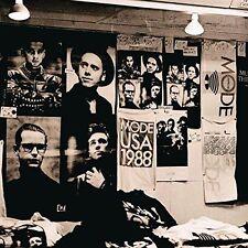101-Live von Depeche Mode (2016)