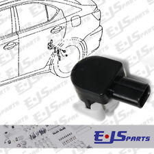 Rear Suspension Height Sensor for Lexus IS220d, IS250 2005 - 2010
