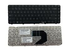 New Genuine HP Pavilion g6-1d62nr g6-1d63nr g6-1d40ca Laptop US Keyboard Black