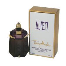Alien Eau De Parfum Spray 1.0 Oz / 30 Ml Refillable for Women