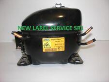 MOTORE Compressore SECOP ACC FRIGO gas R600A R600 11,2 cm3 HMK12AA