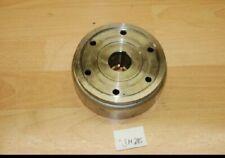 Jeu 2 plaquette de frein Arrière de qualité pr SUZUKI DR 650 R//RS SP41A 1990