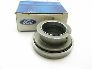 NEW GENUINE OEM Ford F7ZZ-7548-AA Manual Transmission Clutch Release Bearing