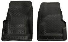 Husky Liners 31731 Classic Style Floor Liner Fits 97-06 TJ Wrangler