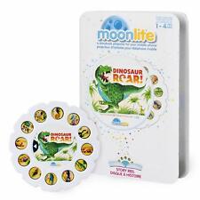 Moonlite Individual - Dinosaur Roar!