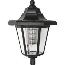 AdjustaPole Adjustapole Light Kit