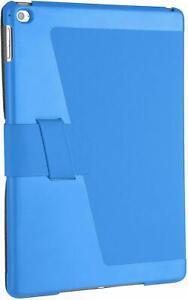 STM Skinny Pro for iPad Mini/2/3 - Blue