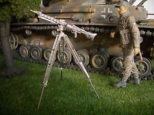MG 42 m.Dreibein 1:16 Verlinden,Tamiya,Kirin,Dragon,Matorro,Panther,Heng Long,HL