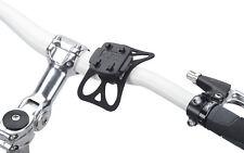 HR Fahrrad Motorrad Halter Quick Fix light für Teasi SMAR.T Power
