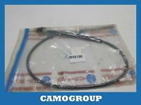 Cable Accelerator Cable Adriauto For FIAT Uno 146 83 89 5944272