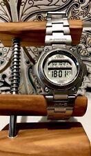 Casio G-Shock MRG-100 seltener Vintage Klassiker