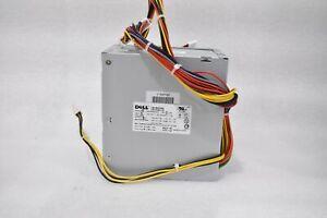 DELL DPS-200PB-146B MINI ATX 200W COMPUTER POWER SUPPLY FOR GX270 0P0304 240V