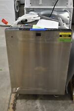 """Ge Cdt855P2Ns1 24""""Stainless Fully Integrated Dishwasher #94102 Hrt"""