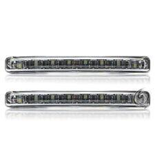 Tagfahrlicht 8 LED+R87+RL Hyundai i20+i30+i40+Pony+ix35 Tagfahrleuchten DRL