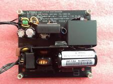 APPLE Time Capsule A1470 2TB ME177LL/A 3TB ME182LL/A Power Supply PA-1600-9A